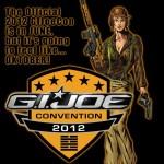 Convention G.I. Joe 2012 : premières infos sur les figs exclusives !