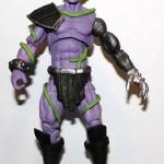 Customs : G.I. Joe rencontre Jayce et les Conquérants de la lumière