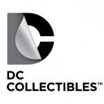 Une boutique officielle DC pour les objets de collection