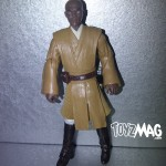 Star Wars TVC : Mace Windu (VC35)