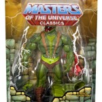 Review Kobra Khan Masters Of The Universe Classics
