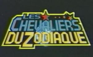 Chevaliers-Zodiaque