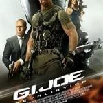 Report de G.I. Joe Retaliation : de nouvelles pistes