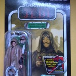 Star Wars TVC : Lando Calrissian (Sandstorm Outfit) (VC89)