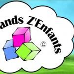 EXPO Salon du JOUET RAZAC 2012 - Les Grands Z'enfants