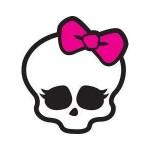 Des exclusivités Monster High pour le SDCC 2012