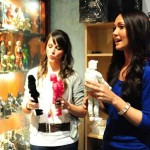 jessica-chobot-lives-out-every-nerds-fantasy-at-gentle-giant-studios4
