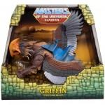 MOTUC les bio traduites de Vykron, Griffin, Horde Prime et Snake Man-At-Arms révélées