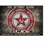 G.I. Joe Con : le programme complet