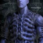 Prometheus : NECA s'y met aussi