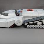 icon heroes thundercats thundertank cosmocats 2012 1