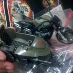 G.I. Joe Con : des nouvelles de La Nouvelle Orléans !