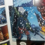 joecon 2012 hasbro gijcc darklon détails