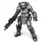 massive black concept gi joe cobra Kemp-Remillard-GI-Joe-Cobra-Heavy-Trooper_1338584250