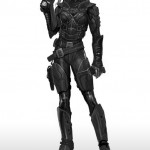massive black concept gi joe cobra baroness001