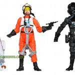 pilotes haute déf hasbro pack yavin pilots 2012 star wars 1