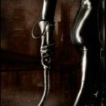 SDCC 2012 : Sideshow dévoile sa Catwoman