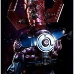 Sideshow Marvel : au tour de Galactus