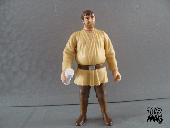 star-wars-POTF-2-commtech-wuher-fan-club-exclusive-cantina-2000-2-550x412