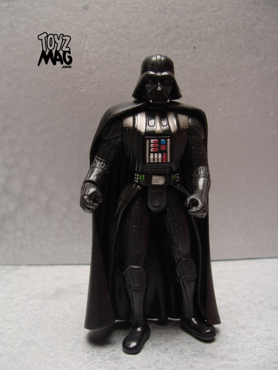star-wars-potf2-dark-vador-darth-vader-hasbro-kenner-helmet-5-550x733