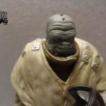 Star Wars Hasbro POTF2 : Pote Snitkin