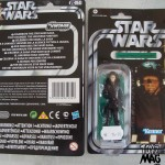 Hasbro Star Wars TVC : Review du Imperial Navy Commander (VC94)