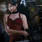 Resident Evil 4 arrive chez Hot Toys