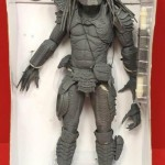 Le Predator City Hunter de Neca