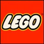 SDCC 2012 : Lego communique