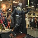 SDCC sideshow star wars preview night 12