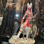 SDCC sideshow star wars preview night 13