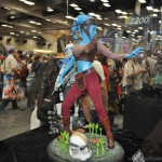 SDCC sideshow star wars preview night 15