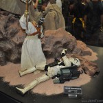SDCC sideshow star wars preview night 2
