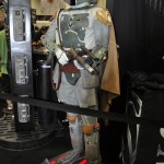 SDCC sideshow star wars preview night 20