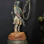 SDCC sideshow star wars preview night 22