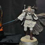 SDCC sideshow star wars preview night 23