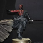 SDCC sideshow star wars preview night 26