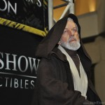 SDCC sideshow star wars preview night 29