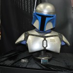 SDCC sideshow star wars preview night 32