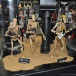 SDCC sideshow star wars preview night 4