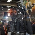 SDCC sideshow star wars preview night 6