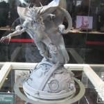 Tsume – Japan Expo / Comic Con France 2012