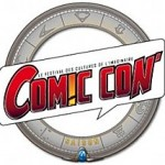 Comic Con France 2012 - ToyzMag fait le bilan