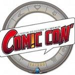 Comic Con France 2012 - ToyzMag fait le bilan
