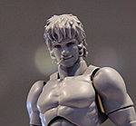 Max Factory prépare un COBRA version Figma