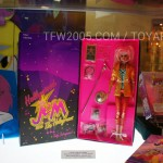 SDCC 2012 Jem & Mon petit poney - preview night