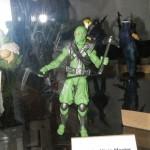 JoeCon 2012 : Des prototypes en voie d'être produits ?