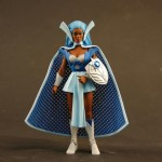 MOTUC 2013 les photos officielles