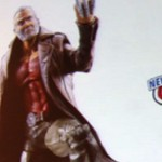 SDCC 2012 : le Panel Hasbro pour Marvel Universe, Marvel Legends ect