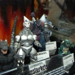 sdcc bandai thefwoosh 12